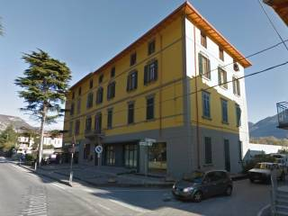 Foto - Bilocale via Vittorio Veneto 36, Piancogno