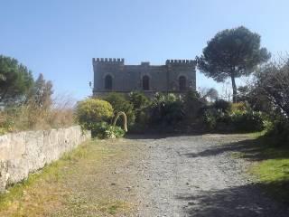 Foto - Appartamento via Addolorata, Milazzo