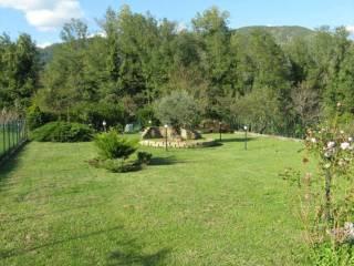 Foto - Villa, nuova, 250 mq, Beverino