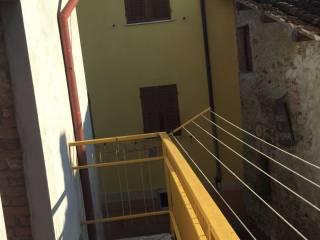 Foto - Palazzo / Stabile Borgo Santa Barbara, Villa, Carpeneto