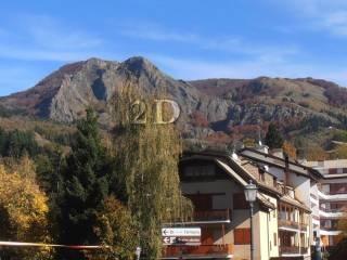 Foto - Villa 35 mq, Santo Stefano D'Aveto