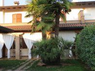 Villa Vendita Premariacco