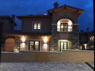 Foto - Villa via Frascati Colonna, Monte Porzio Catone