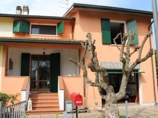 Foto - Villa, ottimo stato, 205 mq, San Bartolo, Ravenna