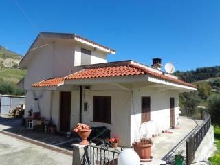 Foto - Villa Strada Comunale Onofrio 5, Roccella Ionica