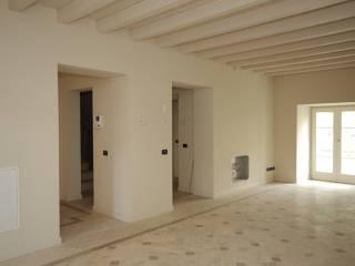Foto - Appartamento via Gian Giacomo Chizzola 3, Rezzato