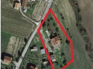 Foto - Villa, buono stato, 300 mq, Frigento