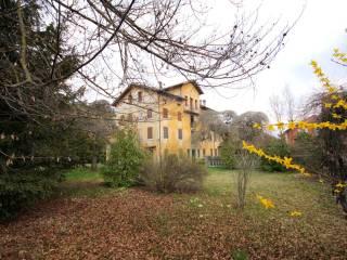 Foto - Villa, buono stato, 1000 mq, Belluno
