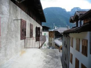 Foto - Palazzo / Stabile via Borgo 18, Presson, Monclassico