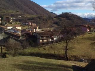 Foto - Bilocale via Dosso 4, Capovalle