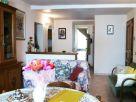 Appartamento Vendita Castiglione Dei Pepoli