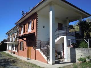 Foto - Villa, ottimo stato, 160 mq, Cremolino