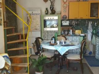Foto - Loft via via Altofonte 176, Monreale