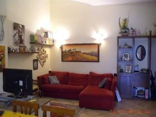 Foto - Monolocale nuovo, secondo piano, Fano