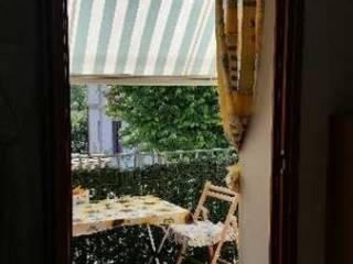 Foto - Monolocale ottimo stato, primo piano, Fano