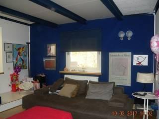 Foto - Casa indipendente 110 mq, ottimo stato, Fano