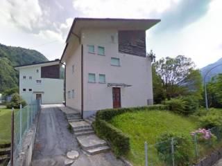 Foto - Villa, da ristrutturare, 200 mq, Soverzene