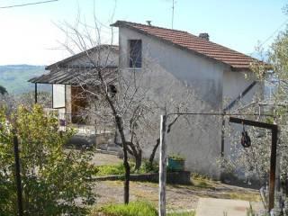 Foto - Villa Vocabolo Paolicchie, Alviano