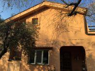 Foto - Villa, ottimo stato, 280 mq, Grottaferrata
