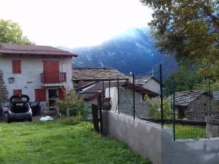 Foto - Rustico / Casale SP261 di Faetto 4, Perrero