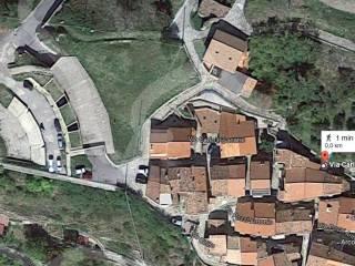 Foto - Einzimmerwohnung via Pisacane 46, Chiaromonte