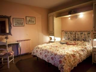 Foto - Villa via di Zano 30, Montefioralle, Greve in Chianti