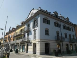 Foto - Monolocale ottimo stato, secondo piano, Nizza Monferrato
