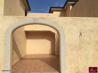 Foto - Villa, ottimo stato, 55 mq, Campofelice Di Roccella