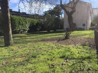 Foto - Terreno edificabile residenziale a Riva del Garda