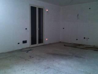 Foto - Quadrilocale nuovo, secondo piano, Villabate