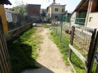 Foto - Rustico / Casale vicolo Miradolo, Marcignago