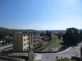 Foto - Trilocale piazza Puecher, Fucina, Ponte Lambro