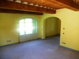 Foto - Rustico / Casale via per Camaiore, Mutigliano, Lucca