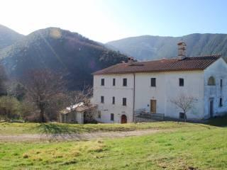 Foto - Rustico / Casale via San Anna 1A, Fossombrone