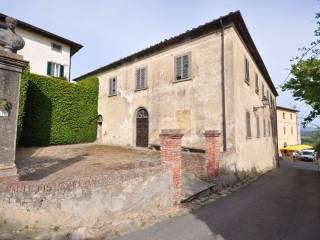 Foto - Palazzo / Stabile via della Chiesa Ghizzano, Ghizzano, Peccioli