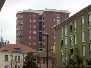 Foto - Trilocale via Marsala 18, Sesto San Giovanni