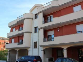 Foto - Trilocale nuovo, piano terra, Porto Torres