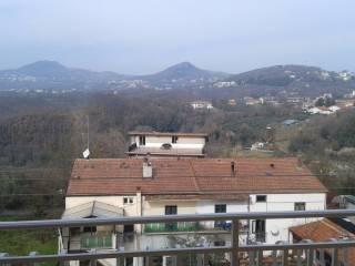 Foto - Trilocale secondo piano, Isernia