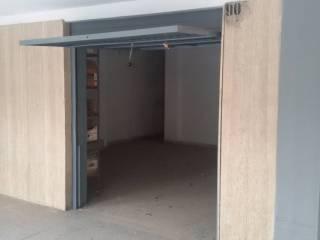 Foto - Box / Garage via Raffaele Cotugno 90, Ruvo Di Puglia