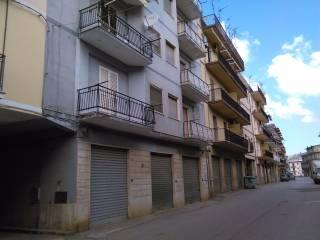 Foto - Appartamento via Roma, Carpino
