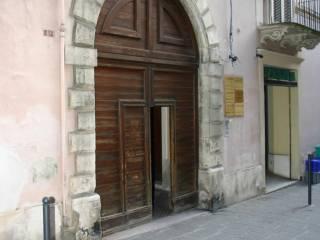 Foto - Quadrilocale via Degli Agostiniani, Centro città, Chieti