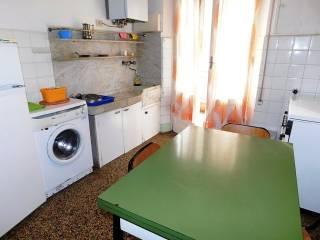 Foto - Appartamento via Voltri, Voltri, Genova