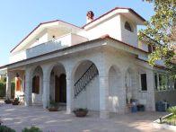 Villa Vendita Noicattaro
