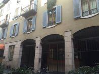 Loft / Open Space Affitto Milano  1 - Centro Storico