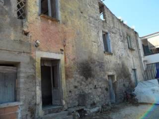 Foto - Casa indipendente via Cupa di Nola 102, Somma Vesuviana