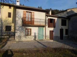 Foto - Casa indipendente 70 mq, Bardineto