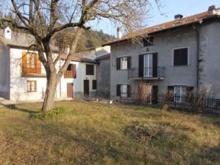 Foto - Casa indipendente 100 mq, Bardineto