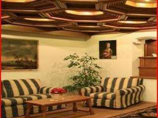 Foto - Bilocale secondo piano, Colfosco, Corvara In Badia