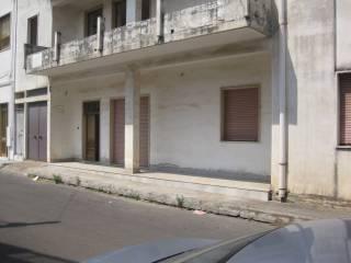 Foto - Appartamento 120 mq, Galatone