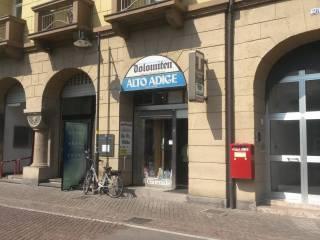Attività / Licenza Vendita Bolzano